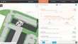 GISi Indoors Announces GeoMetri Indoor Analytics Product Release