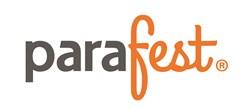 Parafest 2014