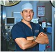 Aesthetic Center for Plastic Surgery Sees Increase in Hispanic...