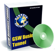 GSW Business Tunnel