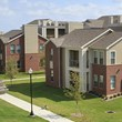 BOKA Powell-Designed Student Housing Opens at Southwestern Baptist...
