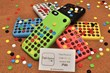 Revolutionary iPhone 5c Case Add-on 'Rainbow Drop' Provides Customization to Customers