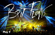 Brit Floyd Returns to DPAC on May 9, 2014