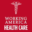 Working America Health Care Enrollment Fair Brings Health Insurance...