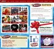 Wahoo's Fish Taco web site