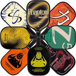 Onix Sports Pickleball Paddles