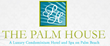 The Palm House Partners with Inge Moore, President of HBA Europe and...