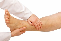 Siragusa Vein & Laser Center is releasing a new article to promote patient awareness of complications from swollen legs and their impact on overall health.
