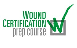 Wound Certification Prep Course