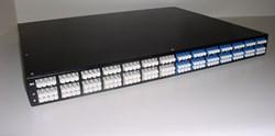 High Density Fiber TAP