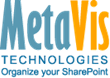 MetaVis Announces Record Customer Adoption of Its Office 365...