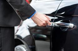 self employed car insurance
