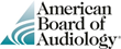 American Board of Audiology® Preparing First Preceptor...