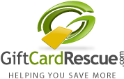 discount gift card discount gift cards how to buy discount gift cards, discount gift card sale, 1/2 price gift cards, half price gift cards, bulk discount gift cards