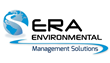 ERA Environmental Announces Direct Upload to TCEQ STEERS