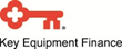 Key Equipment Finance Now Offers Equipment Finance Solutions for Water...