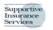Supportive Insurance Services to Exhibit at NAIIA Annual Conference