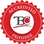 Godlan has achieved TEC Accreditation for enterprise resource planning (ERP) solutions. Godlan's clients affirm that the company provides real business benefits such as increasing revenue, decreasing operating costs, creating new products or markets, incr
