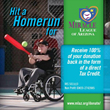 Arizona Residents Are Invited to Play Ball with the Miracle League