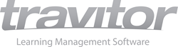 Travitor Learning Management System (LMS) Software