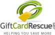 GiftCardRescue.com Announces Over 130 New Accepted Merchants and...