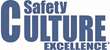 "ProAct Safety's ""Safety Culture Excellence®"" Podcast Celebrates..."