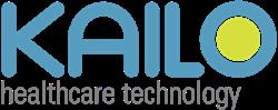 Kailo Healthcare Technology
