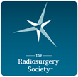 The Radiosurgery Society® Announces New Publishing Initiative with Cureus® Medical Journal