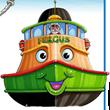 Fergus Ferry App