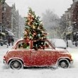 5 Holidays Defensive Driving Travel Tips From...