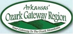 Ozark Gateway Region, Arkansas' Premier Vacation Destination