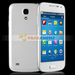 S4 Mini 4 Inch WVGA Quad Band Smartphone Spreadtrum SC6820 Android 4.2.2 Wi-Fi Capacitive Touch Screen(White)