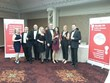 Asite wins two Construction Computing Awards 2013 for Crossrail and...