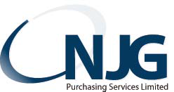 NJG Purchasing Services Limited