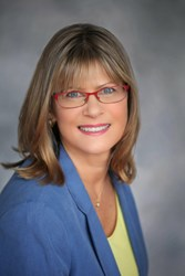 Vicki Haak, CFP®, Earns Top-Tier Achievement in Ameriprise...