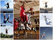 """The Jump Manual"" Helps People Increase Their Vertical Jump Systematically - abb2u.com"