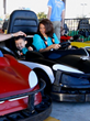 Austin'S Park N Pizza Named Top Family Top Entertainment Center In...