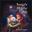 Children's Book Keeps Christ in Christmas, Delivers Perfect Gift for...