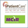 iPatientCare EHR Complies with the Michigan Care Improvement Registry...