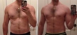 After 45 Days of the 4 Cycle Fat Loss Solution, Randy Johnson of...