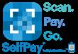 SelfPay Logo