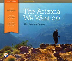 The Arizona We Want 2.0