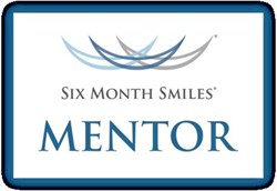 Six Month Smiles Mentor