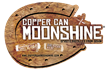 "Copper Can Moonshine Launches Traditional ""Mash"" Moonshine"