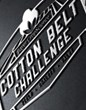 Enter to Win the 2013 Bayer CropScience Cotton Belt Challenge