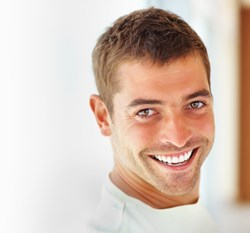 Dr. Kevin Sadati Discussess Cosmetic Surgery Options for Men