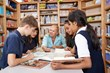 Four Imagine Schools Campuses Are Named 2013 NCEA Arizona Higher...