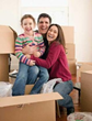 Moving Company Van Nuys Offers Money Saving Tips During A Relocation