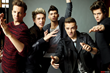 One Direction Tickets for Concerts in Arlington, Atlanta, Charlotte, Chicago, Detroit and 15 More Cities Available at Doremitickets.com