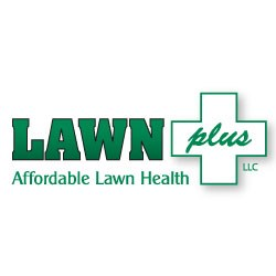 Lawn Plus, LLC